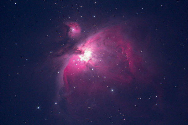 M42_light_iso800_120sec_17c_008041