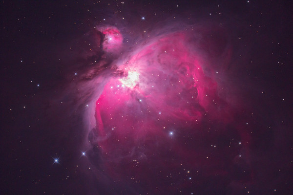 M42_light_iso800_120sec_17c_008085