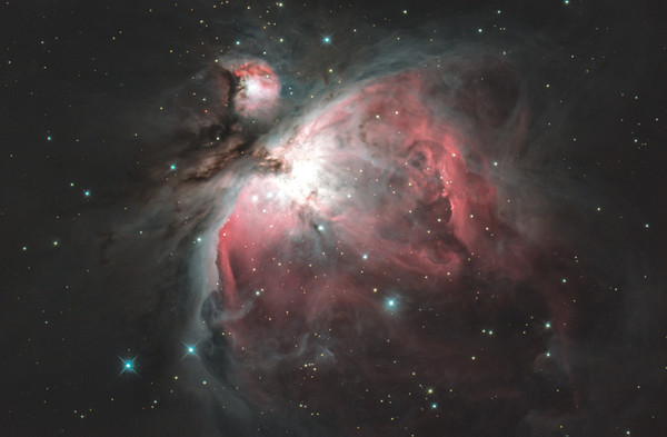 M42711