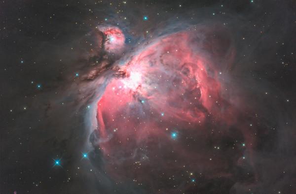M4211710decs6crwa2