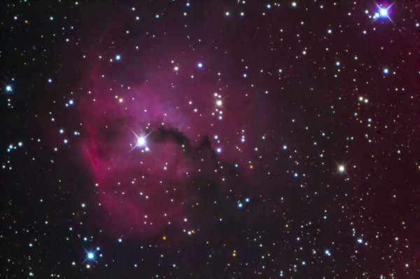 Ic2177_light_iso3200_480sec_20c_600