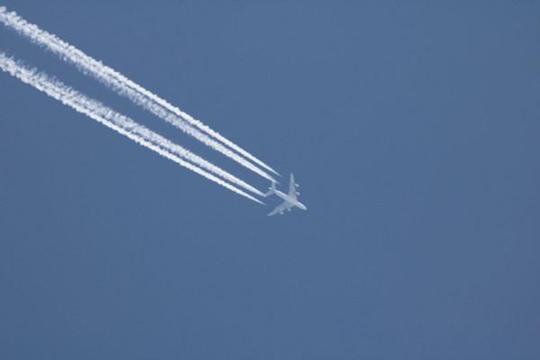 Airbusa360