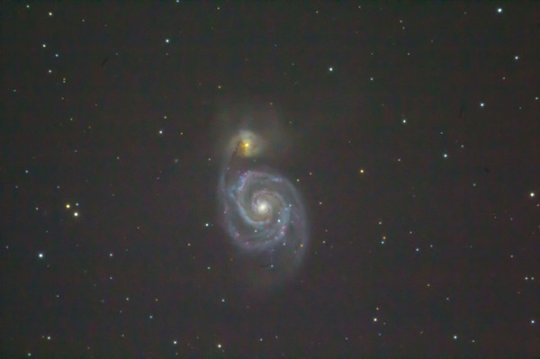 M51_light_iso3200_300sec_22c_rcf5_3