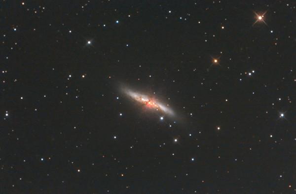 M82abdecs6