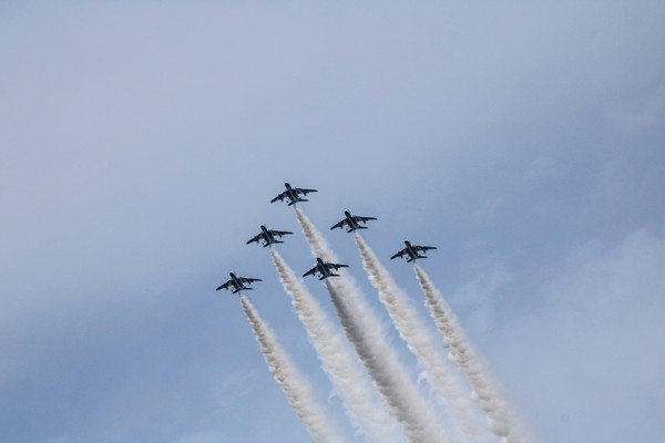 Blueimpulse2