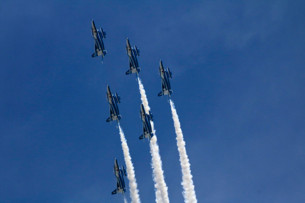 Blueimpulse_2