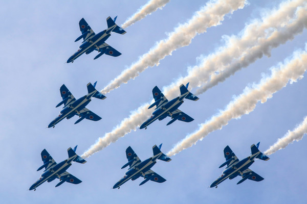 Blueimpulse_3