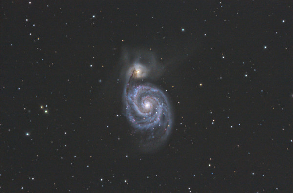 M51x19detccs6
