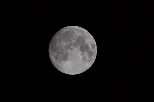 Moon_light_iso100_tv1500sec_38c_000
