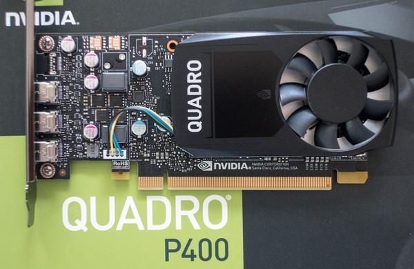Quadrop400
