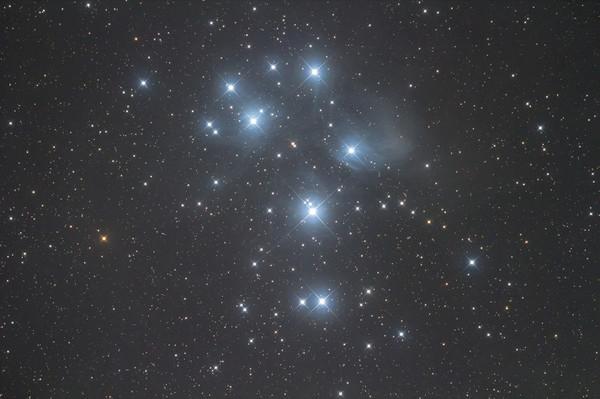 M45_light_iso1600_120sec_4c_00035