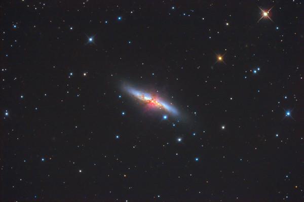 M82x24de_2ndbgslabmbscraw23