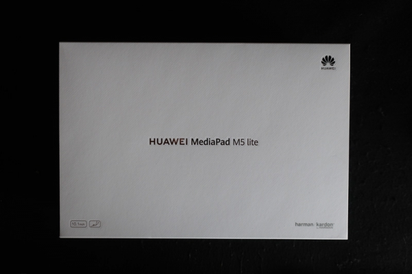 Huaweim5lite