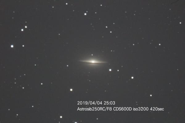 M104_light_420s_3200iso_17c_00044