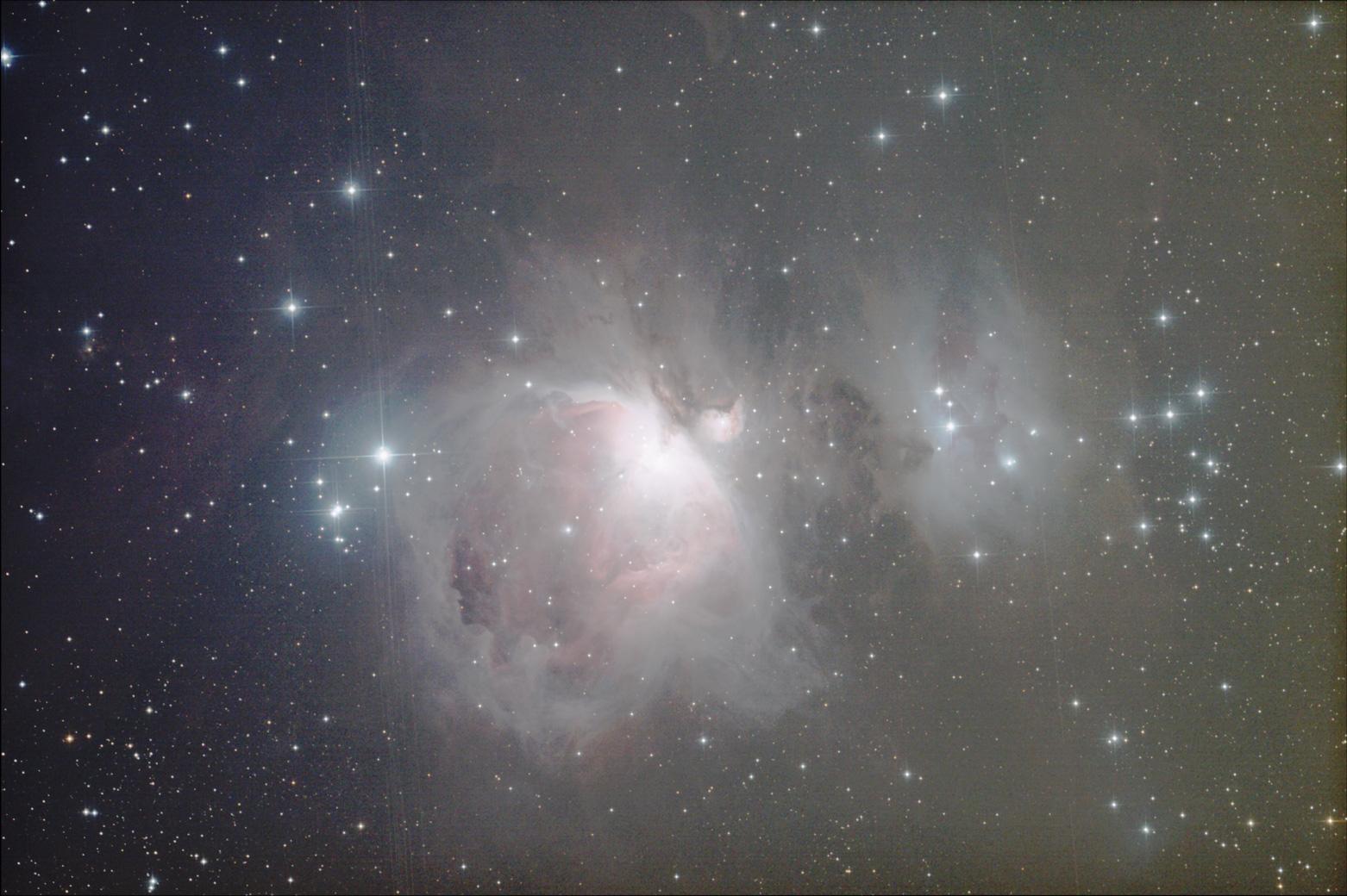 M43dp2