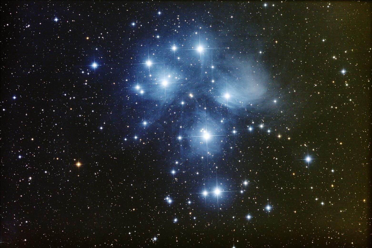 M4512dp
