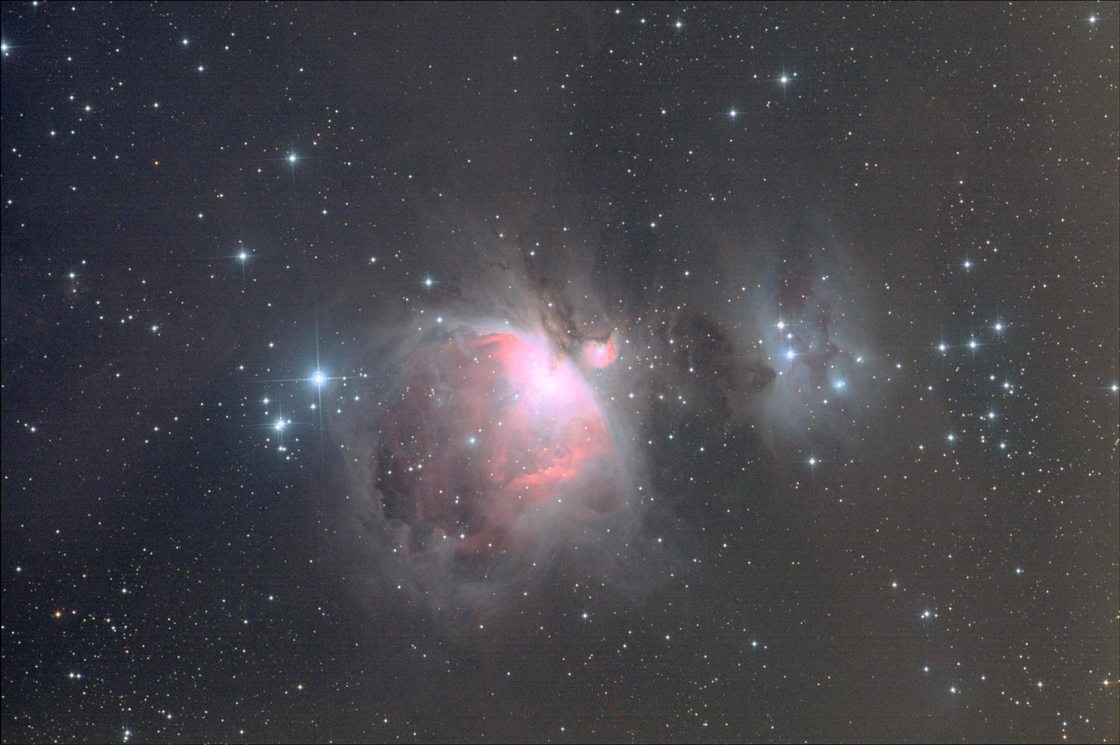 M42_rgb